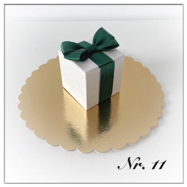 Dekoruota dovana Nr11